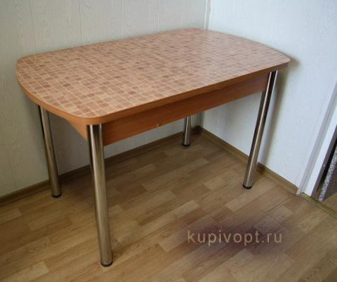 kupivopt.ru  Cтолы и стулья от изготовителя