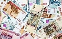Финансовая помощь гражданам РФ
