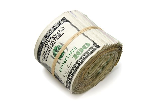 Деньги срочно под залог перезалог от инвестора. Самара.