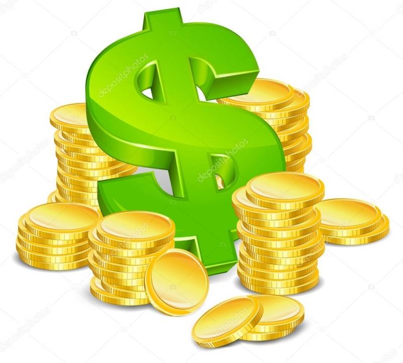 Поможем получить кредит быстро и без проблем