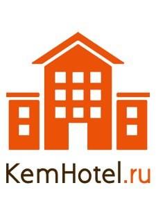 Квартиры на сутки Кемерово