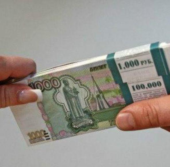 Оформление и получение кредита в день обращения. Все регионы РФ