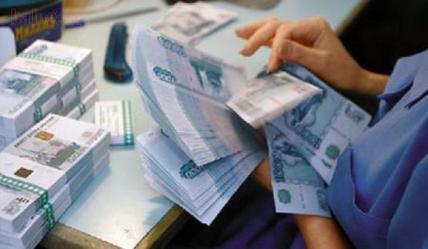 Поможем получить банковский кредит наличными в Москве.КИ не важна