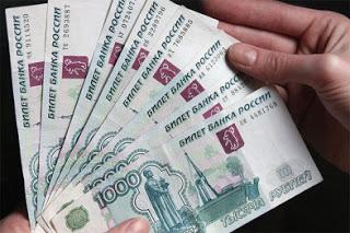 Деньги в кредит без просрочек