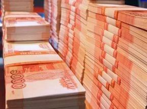 Деньги в кредит без предоплат и комиссий,деньги на карту.