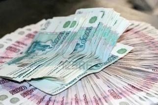 Срочный кредит на карты банка,кредит без предоплат и комисиий.