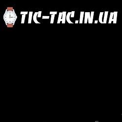 Наручные часы от Тик-Така