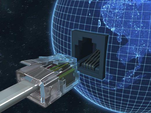 Быстрый домашний интернет от 290р,подключение бесплатно,звоните