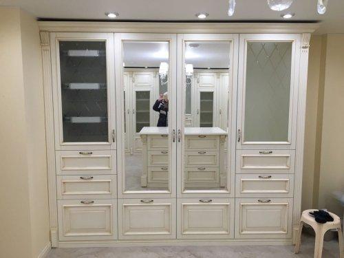 Мебельная фабрика. Мебель на заказ.