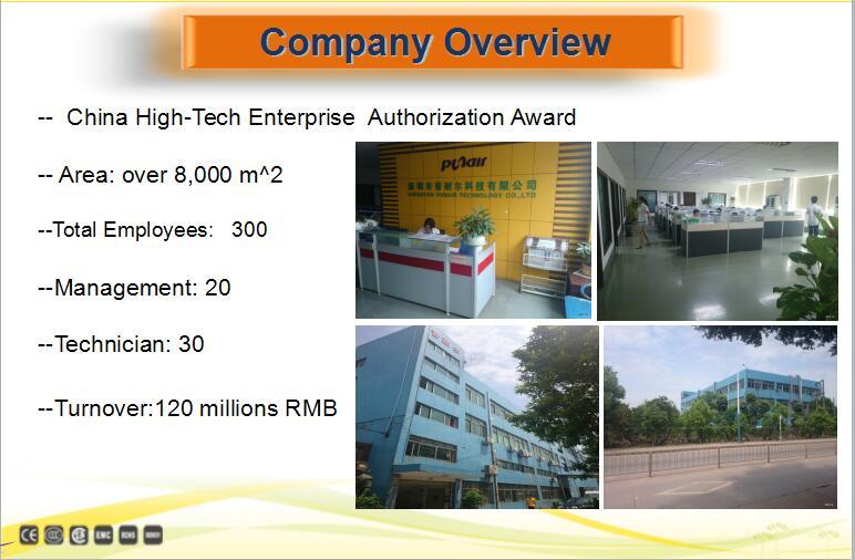 Punair-китайский ведущий производитель инверторных аппаратов для сварки и резки