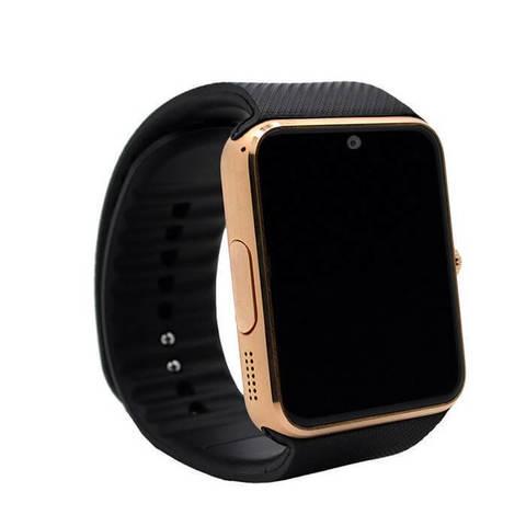 Смарт-часы Colmi GT 08 Bluetooth 3.0.Распродажа остатков.