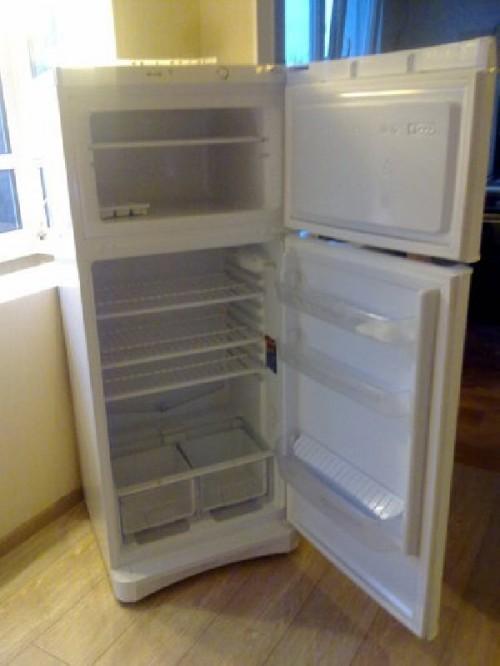 Холодильник не дорого
