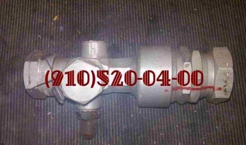Продам редукторы воздушные ИЛ611-150-20, ИЛ611-150-55, и т. д.