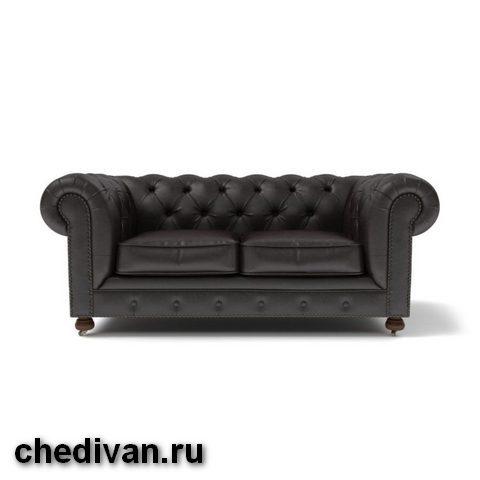 Производство мягкой мебели ручной работы в Краснодаре.
