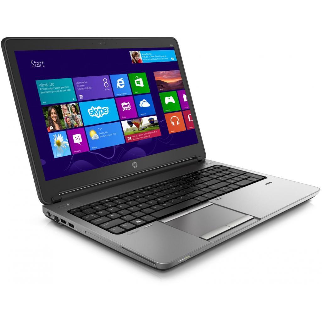 Ноутбук HP ProBook 645 G1