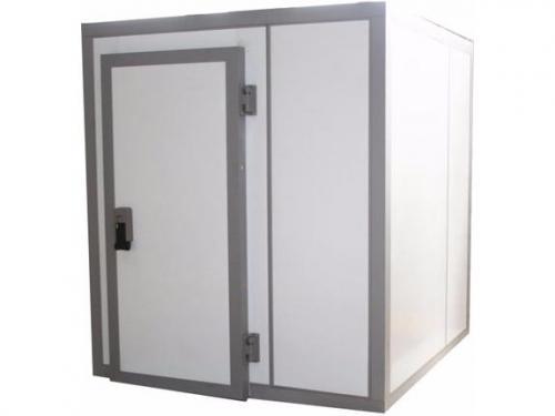Холодильная камера КХН 2,94 размер 1,361,362,2