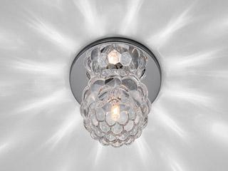 Коммерческое предложение по оптовым закупкам светодиодной продукции