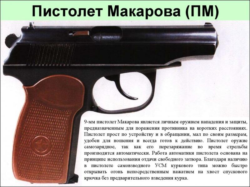 Предложение актуально для Иркутска. Хорошее предложение