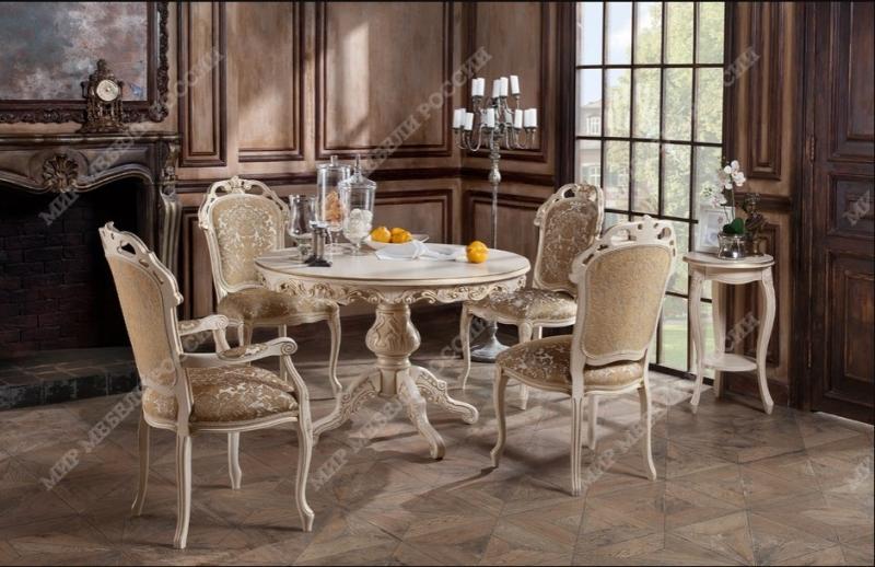 Мир мебели России  лучшие решения для интерьеров  качество и стиль