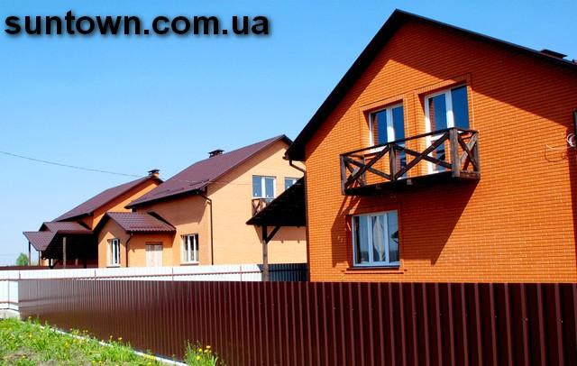 Продам дом 140 м2