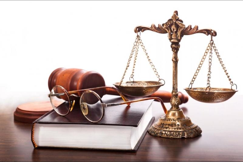 Юридическая компания ЮГ Закон