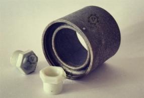Серийное литье пластмасс, латуни, алюминия