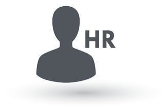 Приглашаем HR-менеджер
