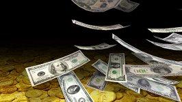 Помощь в получении кредита, займа