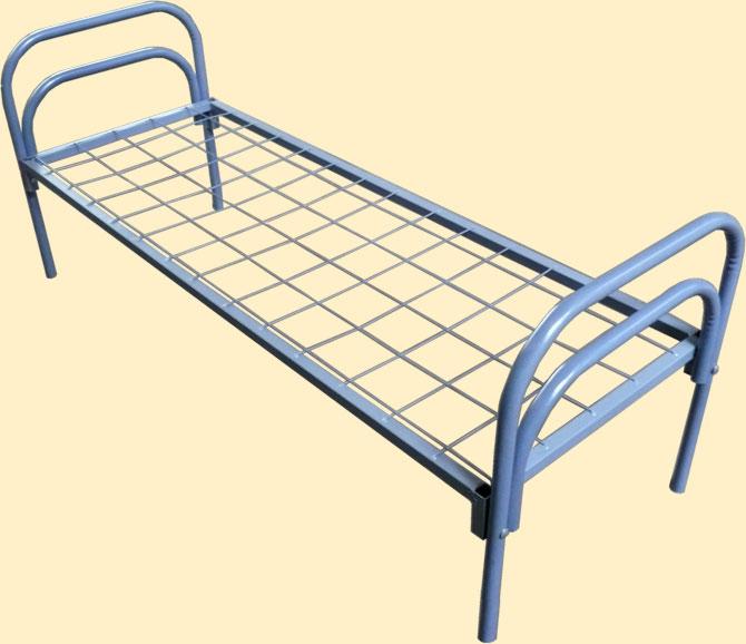 кровати двухъярусные для строителей, железные кровати, армейские железные кроват