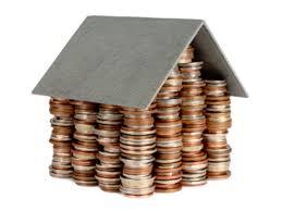 Если срочно нужны деньги, обращайтесь. Кредит в Москве за 30 минут.