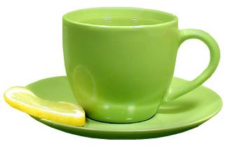 Жиросжигатели, чай для похудения, суперпаки, биологические комплексы