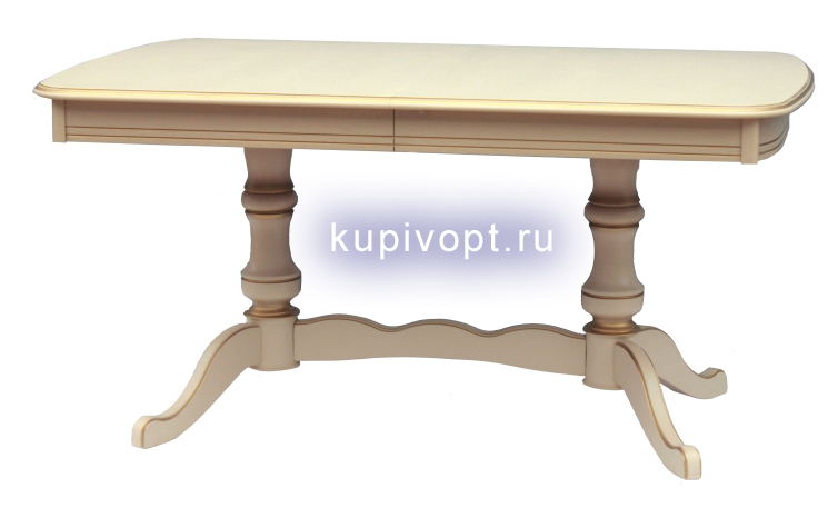 kupivopt  Cтолы, стулья, мойки производителя