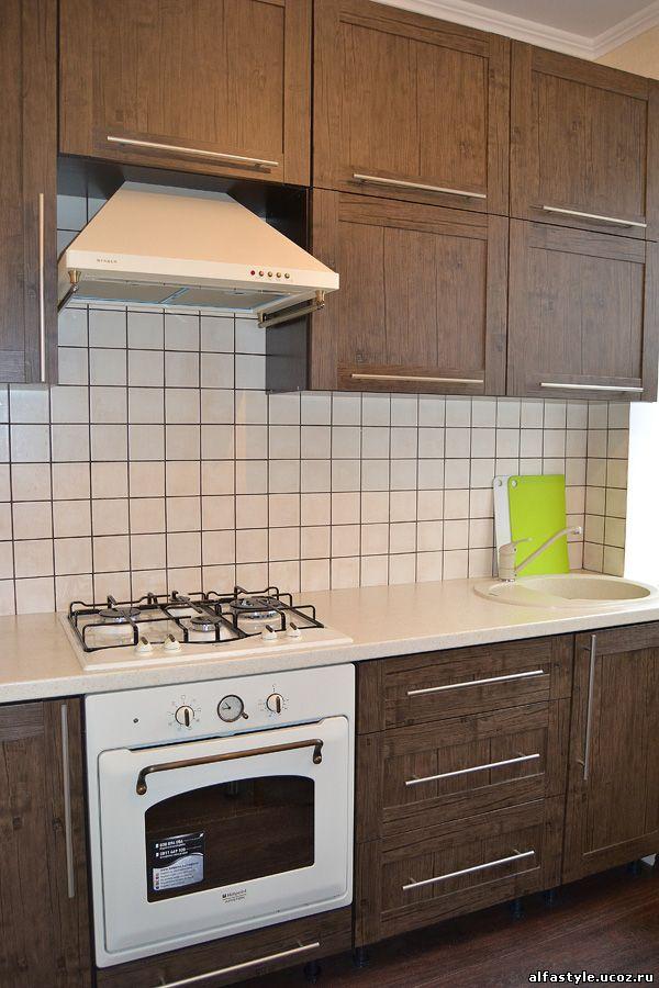 Кухни по индивидуальному заказу. кухонная мебель.