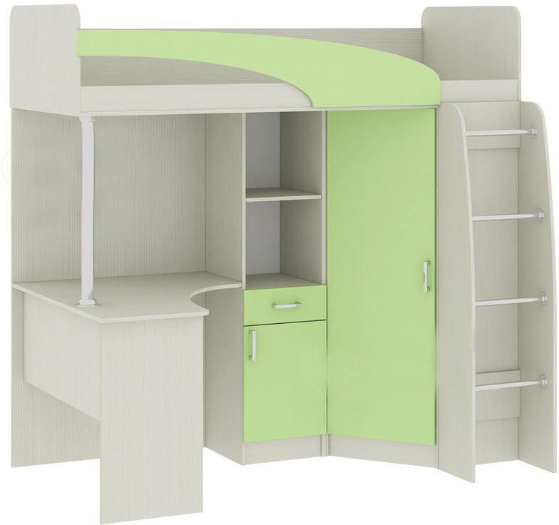 Дом мебели мебель для дома