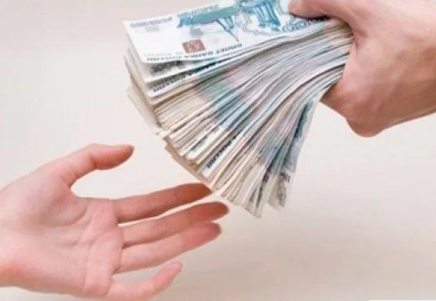 Кредиты без забот с любой кредитной историей во всех регионах РФ