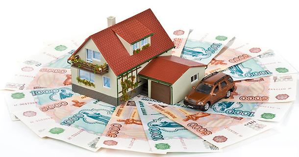 Беззалоговое кредитование наличными в Хмельницком