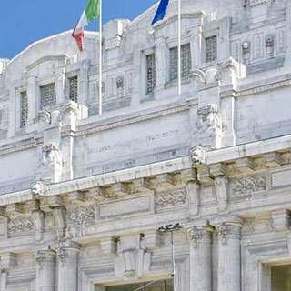 Высокооплачиваемая работа для амбициозных девушек за границей в Италии, Рим, Мил