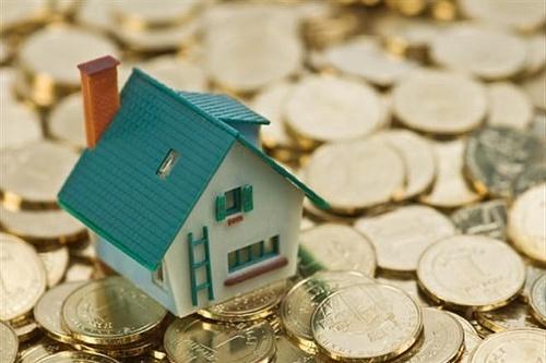 Кредиты наличными без залога в Ужгороде