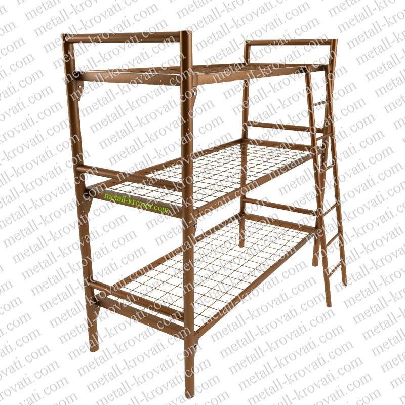 купить металлические кровати, железные кровати ГОСТ, кровати металлические
