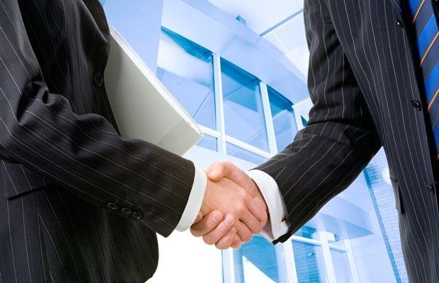 Бизнес в интернете, нужен партнер Возможность зарабатывать от 1000