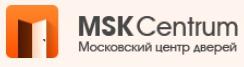 Двери ламинированные в Москве