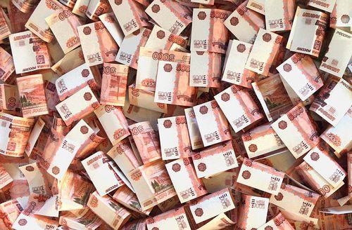 Финансовая помощь в день обращения. Без предоплат.