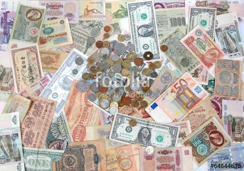 100 кредит на личные нужды до 2000000 рублей.