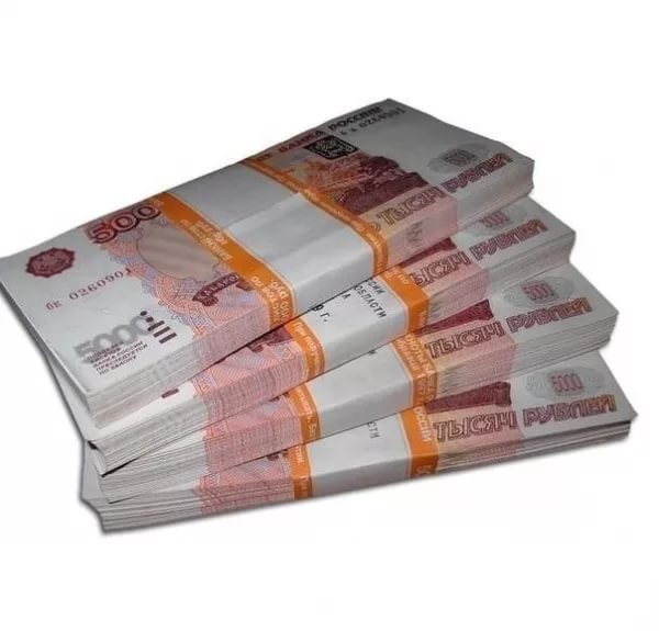 Качественная помощь в получении крупного кредита и займа