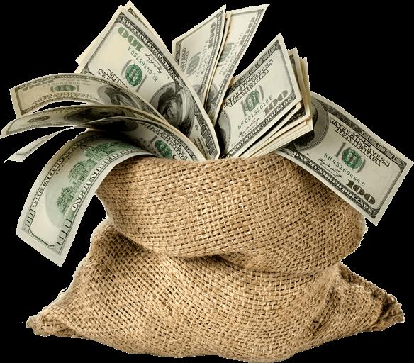 Помощь в получении кредита с испорченной КИ