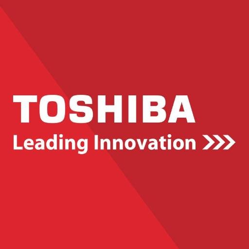 Купить Кондиционер Toshiba