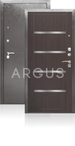 Купить входные двери Аргус в Москве