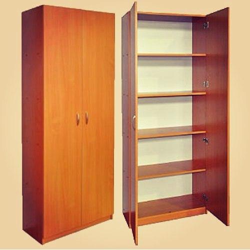 Кровати, тумбочки, шкафы, столы, вешалки, лавочки