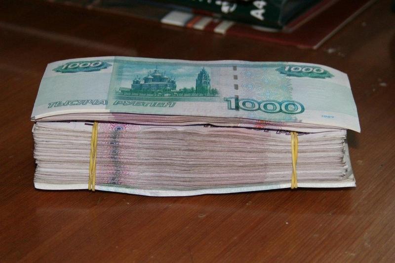Получите ваши деньги сегодня без залогов и предоплаты.