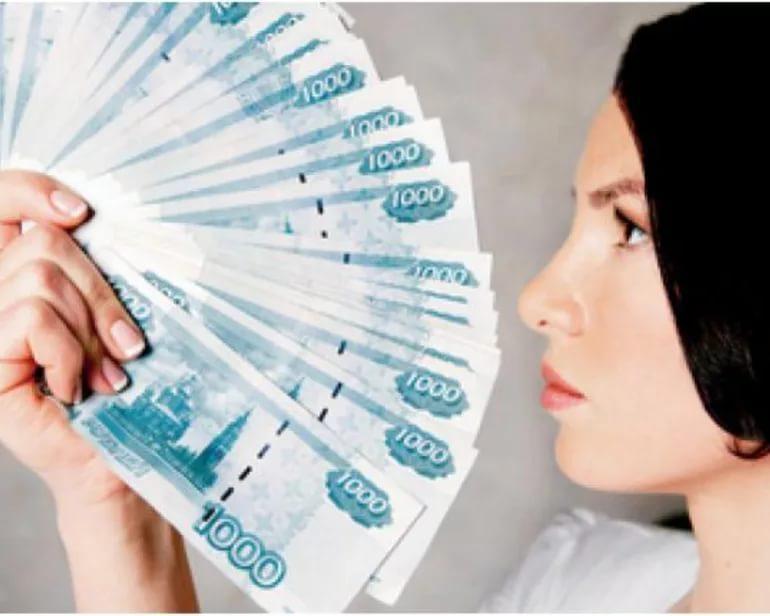 Получение кредита с плохой кредитной историей и просрочками, частный займ